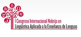 I Congreso Internacional en Lingüística aplicada a la enseñanza de lenguas - Comunidad Todoele | ADQUISICIÓN DE SEGUNDAS LENGUAS-SECOND LANGUAGE ADQUISITION | Scoop.it