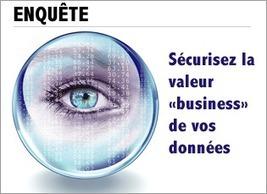 La dématérialisation à la portée de toutes les entreprises grâce à la numérisation | Directeur Financier | Scoop.it