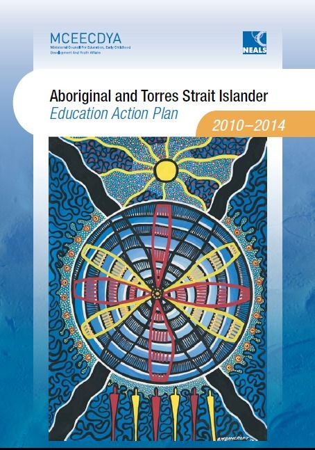 The Aboriginal and Torres Strait Islander Education Action Plan | Aboriginal and Torres Strait Islander histories and cultures | Scoop.it