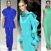 Italian Heritage MagazineFashion: Dresses and beyond. Get ready for spring 2013 | Italian news culture and lifestyle | Scoop.it