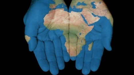 Why More Private Equity Firms Are Moving To Africa - AFKInsider | NGOs in Human Rights, Peace and Development | Scoop.it