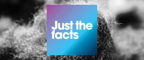 Juste les faits | Comm et RSE | Scoop.it