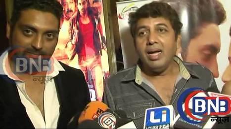 ##VERIFIED## The Baru - The Wonder Kid Man Hd Full Movie Download In Hindi