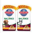 Hills Science Diet : coupon caché via Websaver   Quebec ...   lalune   Scoop.it