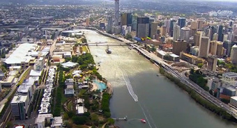 Griffith News | Brisbane accommodation booked out for G20 Summit | G20 | Scoop.it
