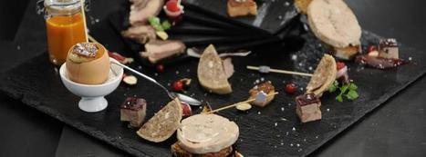 Esprit Foie Gras | Facebook | Restaurants et produits culinaire toulouse et Gers | Scoop.it