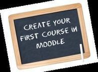 MoodleTuts | 5 Minute Moodle Tutorials | E-Learning and Online Teaching | Scoop.it