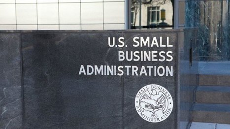 """Federal Government """"STEPs"""" Up to Help Small Biz Expand Into Exports 