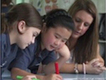 English   Asia Education Foundation   english and maths australian curriculum   Scoop.it