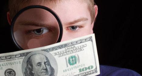 How to Start Saving for Retirement Now: 5 Tips for 20-Somethings - DailyFinance   finance   Scoop.it