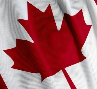 Le Canada lance son nouveau visa pour attirer les start-up | www.cap-assurances.net | Scoop.it