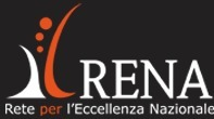 Summer School RENA - Candidatevi entro il 9 luglio | Democracy and discontents | Scoop.it