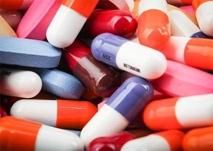 بلوجر صيدلى: ادوية الستاتين قد تقلل من تقدم مرض التصلب المتعدد | spc phrmacy | Scoop.it
