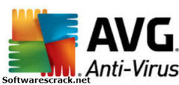AVG Antivirus Free 2014 Download With Crack | Softwares Crack | softwares | Scoop.it