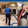 Huntington Beach Carpet And Air Duct Cleaning