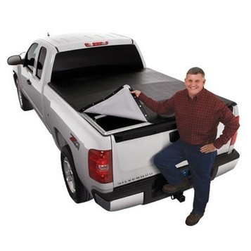 extang classic platinum tonneau cover   Pickup Truck Bed Covers   Scoop.it