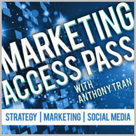Podcast Movement 34 Successful Podcasters Under One Roof | Marketing Access Pass | Scoop.it