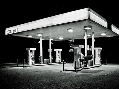 10 Painless Ways To Save On Gas - Business Insider | NYL - News YOU Like | Scoop.it