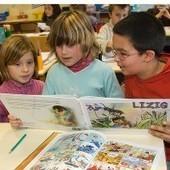 L'enseignement bilingue en hausse - Région Bretagne | Gower College Français AS | Scoop.it