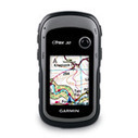 eTrex® 30 | Garmin - | Archaeology Tools | Scoop.it