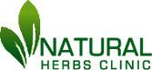 Herbal Remedies buy the best natural herbs supplements - Natural Herbs Clinic | Natural Herbs Clinic | Scoop.it