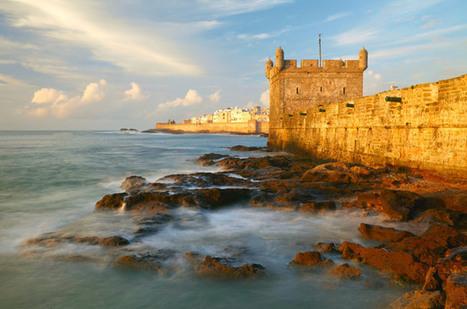 Essaouira, kitesurfing and relaxation - Passport to… – Iberostar | Immobilier Maroc | Scoop.it