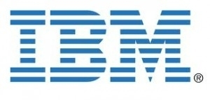 IBM Q4 Revs, Profits Top Street Estimates; Shrs Rally - Forbes | Business Strategy | Scoop.it