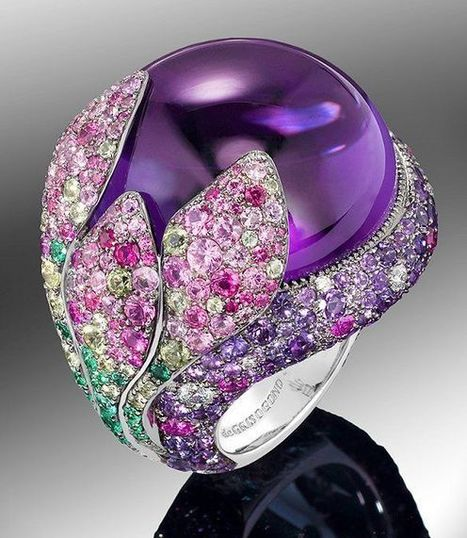 ring   FanPhobia - Celebrities Database   Tattos and Jewelry   Scoop.it