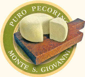 Monte San Giovanni Pecorino:Le Marche marries sardinia for the best Cheeses | Le Marche and Food | Scoop.it