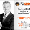 Dynamic Profit | best investment managers and consultants