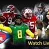 watch live stream online