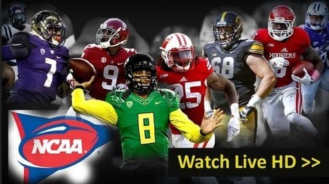 Connecticut vs Missouri   Live Stream Online Android Apps   watch live stream online   Scoop.it