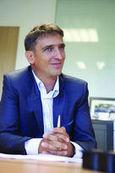 Intermarché part en campagne pour écouter... - LSA | Avis clients sur tablettes | Scoop.it