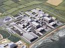 Bill for Hinkley Point nuclear plant hits £37bn | Weather | Scoop.it