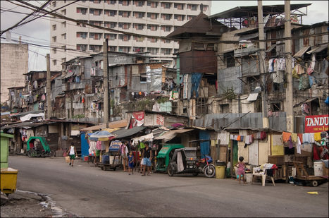 ISIS seeks foot hold in the Philippine Islands | Conservative Politics | Scoop.it
