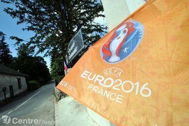Yvelines : Clairefontaine est à l'heure des Bleus... Mais sans plus | LAURENT MAZAURY : ÉLANCOURT AU CŒUR ! | Scoop.it