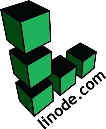 HTML5 Weekly Issue 243: June 8, 2016 | javascript node.js | Scoop.it