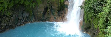 Écotourisme : le top 5 des destinations [Diaporama] | Ecotourisme | Scoop.it