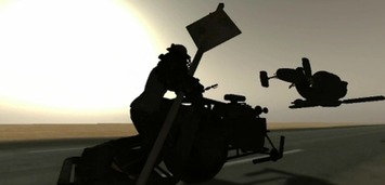 New World Notes: New World Notes' Top 5 Second Life Machinima for 2011 | Machinimania | Scoop.it