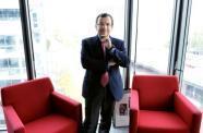 NextRadioTV n'est pas à vendre mais espère s'étendre en radio - AFP | broadcast-radio | Scoop.it