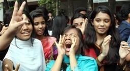 SSC result Marksheet 2013 download | Educationboardresults gov.bd | New Tech News | Scoop.it