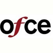 France : ajustements graduels (prévisions) - Sciences Po | La zone euro | Scoop.it