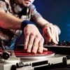 "Content Curation for Twitter: How To Be a ""Thought Leader DJ"" 