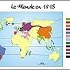 Les colonies - L'Atelier d'HG Sempai | HG Sempai | Scoop.it