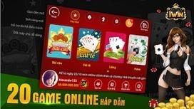 Bản nâng cấp của mậu binh online trong iwin - Tải Game iWin Apk Miễn Phí Cho Điện Thoại Tặng 50.000 Win | game mobile | Scoop.it