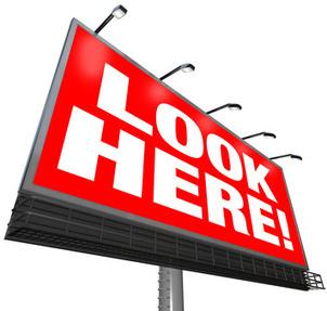 Les nouvelles règles de l'Inbound Marketing | Digital Marketing and WPO | Scoop.it
