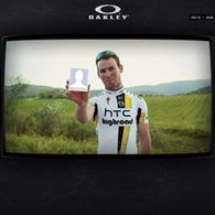 Cycle of Engagement Case Study from Oakley | Social media culture | Scoop.it