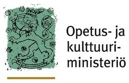 EduCloud Alliance | Tablet opetuksessa | Scoop.it