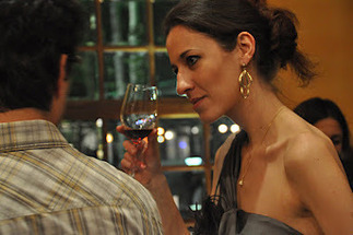 """Vinho é a nova aposta """"paixão"""" dos gestores de fundos!   Wine Pulse   Scoop.it"""