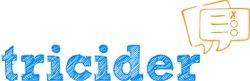tricider | Cool Online Tools | Scoop.it